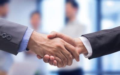 R&D Tax Credit Can Help CPAs Retain Business Clients