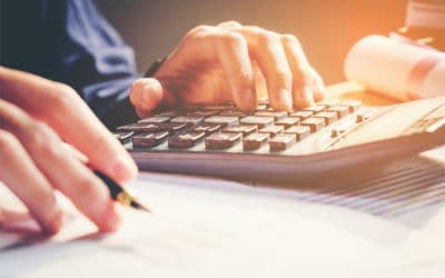 Using the R&D Credit to Offset Employer Payroll Tax Obligations