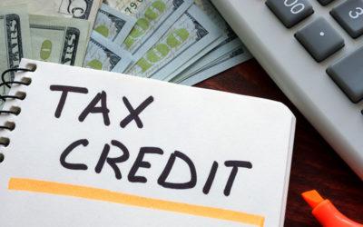 R&D Tax Credit Saves Software Development Firm $700,000