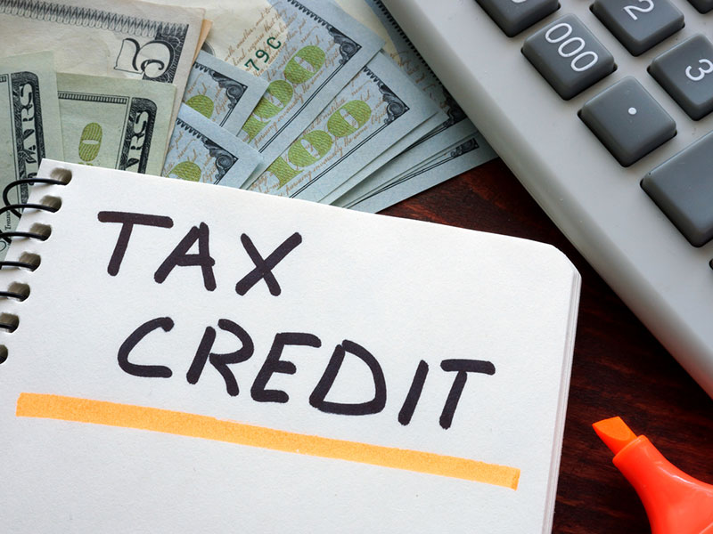 R&D Tax Credit Saves Software Development Firm $700,000