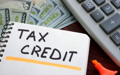 Common Questions About the R&D Tax Credit