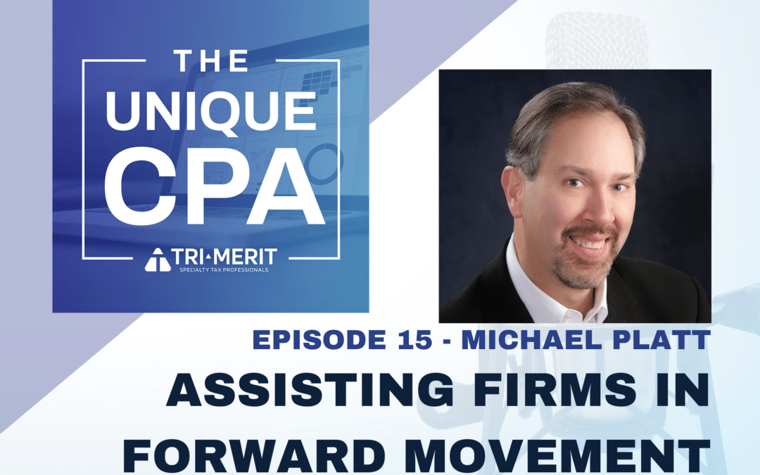 Assisting Firms in Forward Movement