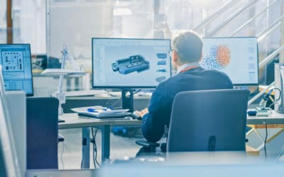 How R&D Tax Credits for Engineering Firms can Save Company Dollars