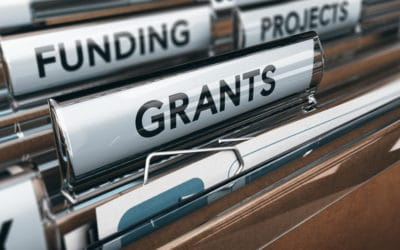 SBIR Grants and R&D Tax Credits Part 2: A Look at Funded Research Tax Exclusion