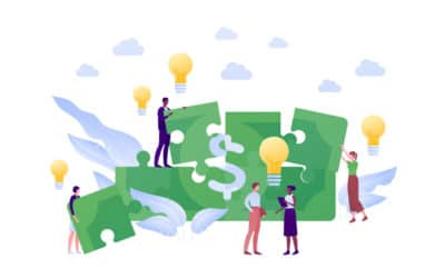 Research and Development in Business: A Look at Funding Innovation