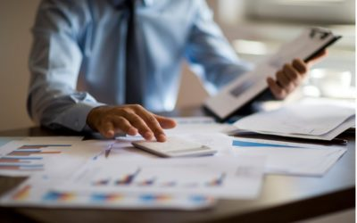 Analyzing Research and Development Costs: A Guide for New CPAs