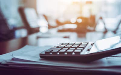 Emerging Technology can Mean Big Tax Savings for Your Business