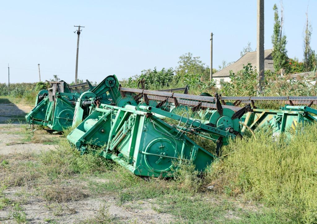 harvest-part-of-a-combine