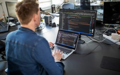 R&D Guidelines for Software Development Projects