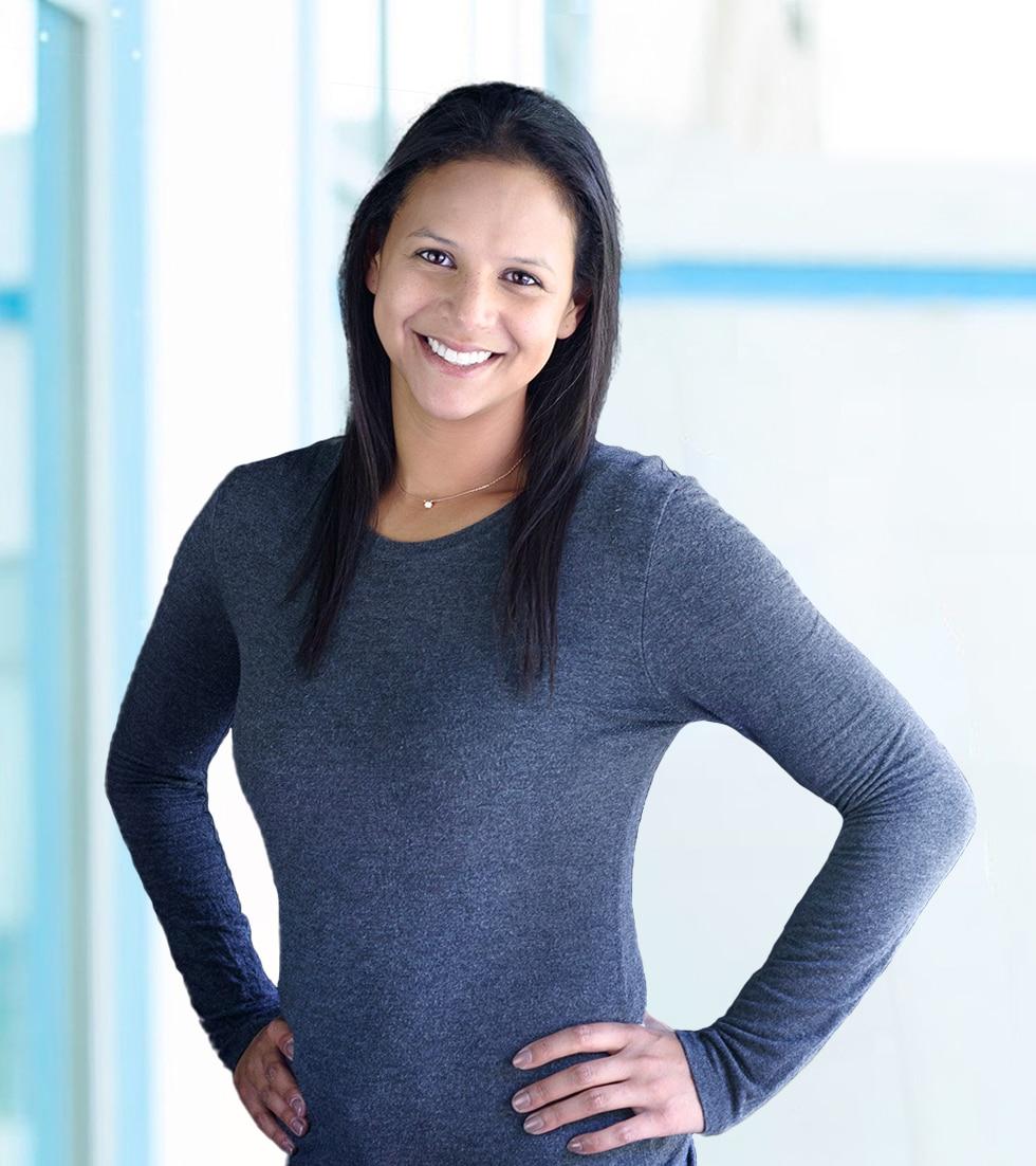 Kim Bramlett - Kim Bramlett - Tri-Merit
